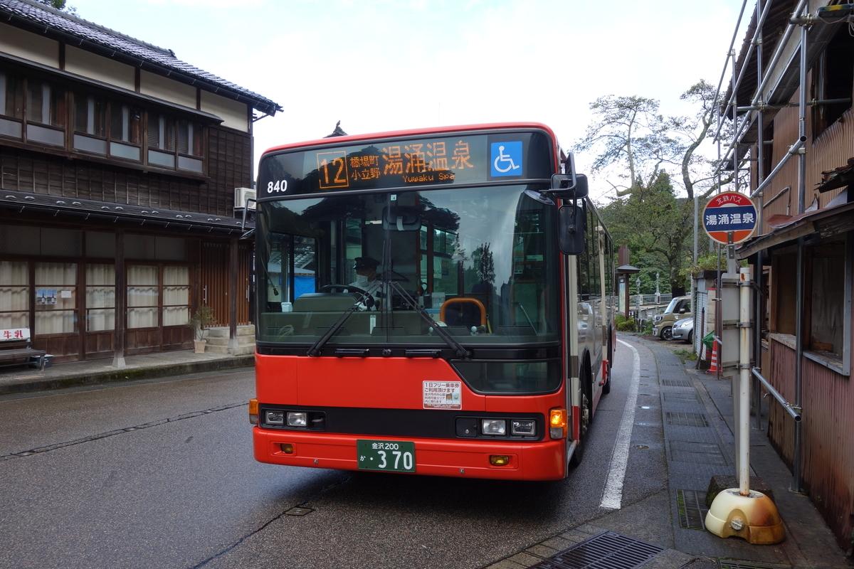 f:id:UrushiUshiru:20201004203558j:plain