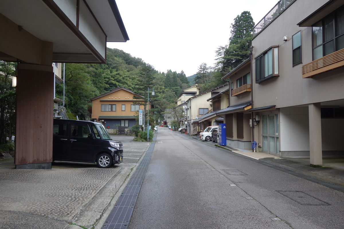 f:id:UrushiUshiru:20201004214130j:plain