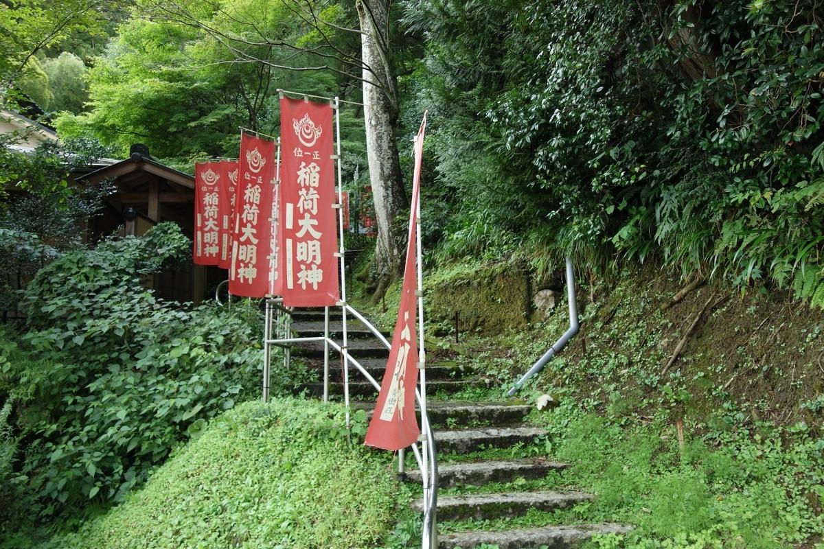 f:id:UrushiUshiru:20201004215015j:plain