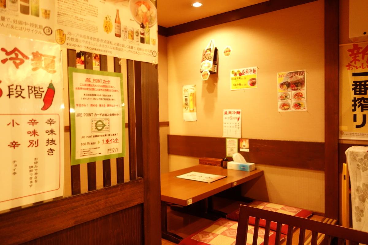 f:id:UrushiUshiru:20201004222740j:plain