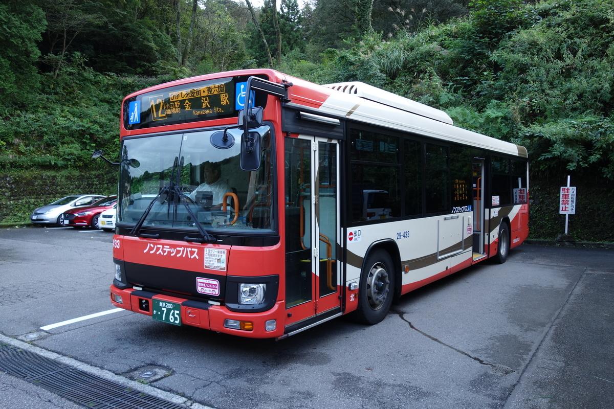 f:id:UrushiUshiru:20201017175213j:plain