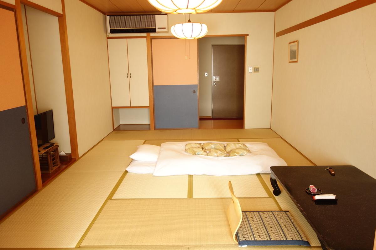 f:id:UrushiUshiru:20201021153735j:plain