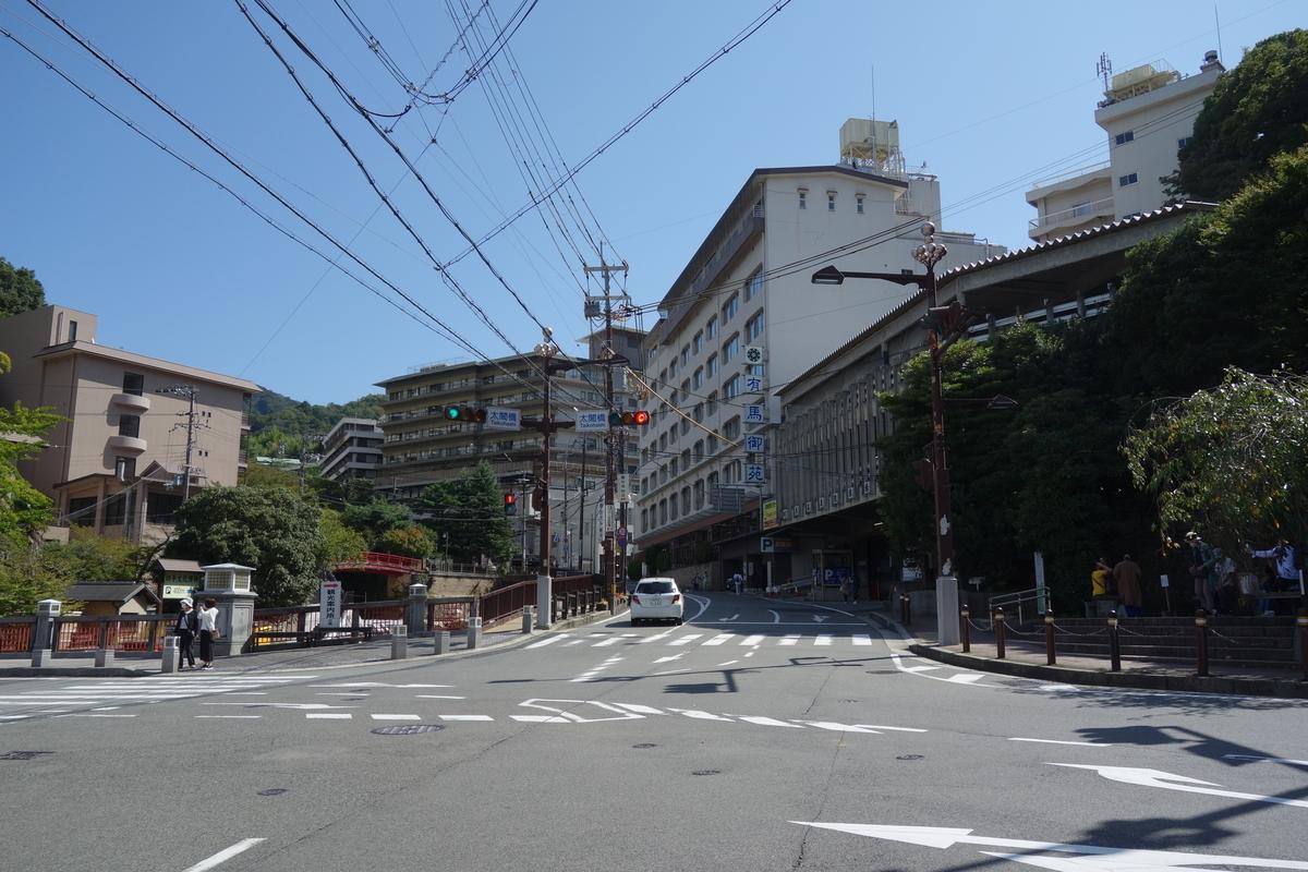 f:id:UrushiUshiru:20201021160732j:plain