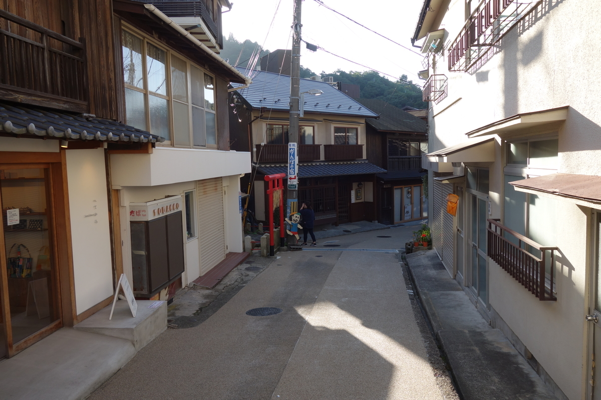 f:id:UrushiUshiru:20201021161338j:plain