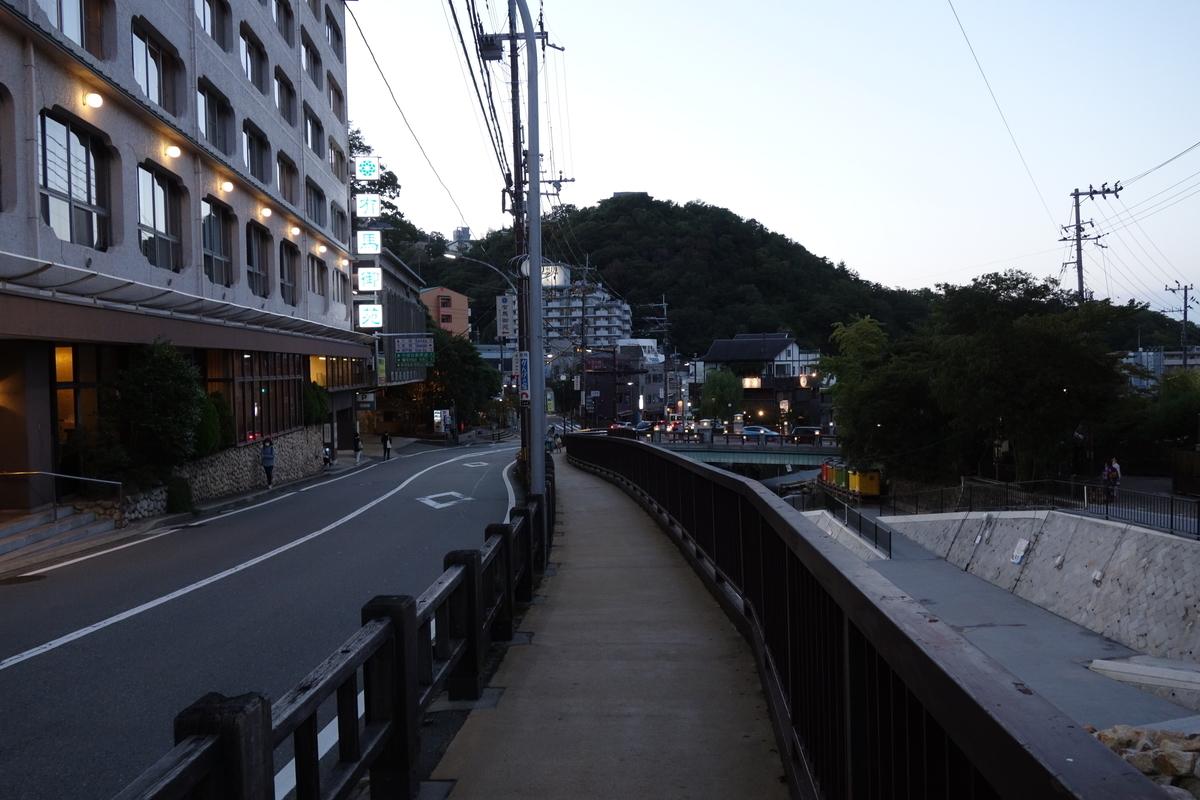 f:id:UrushiUshiru:20201021163044j:plain