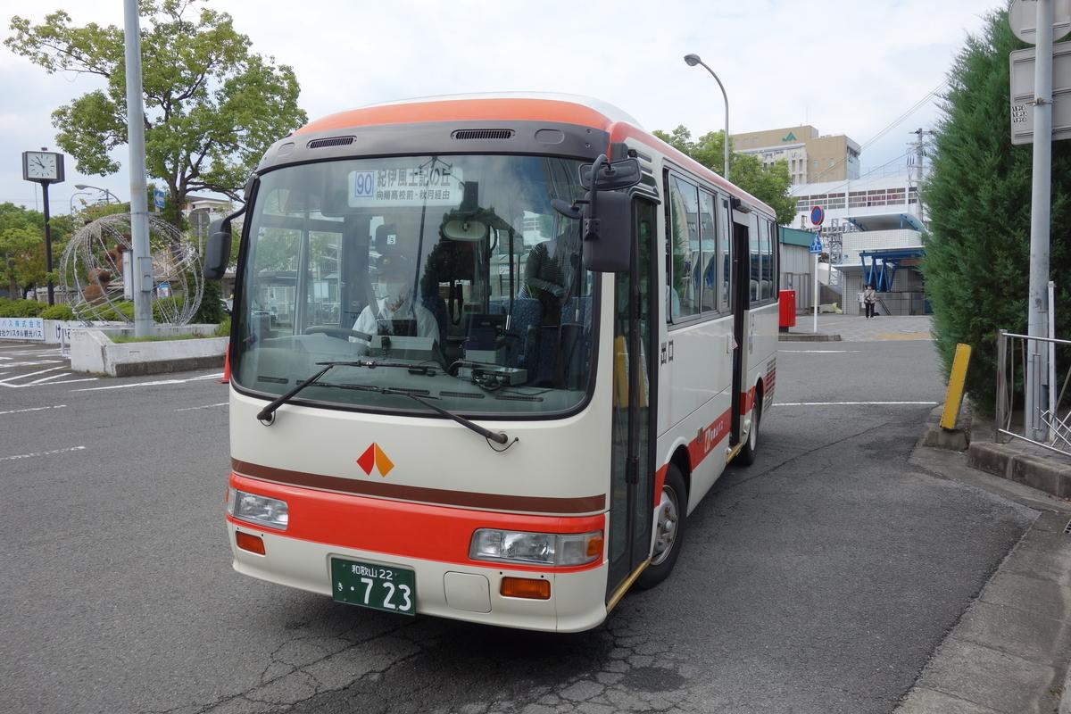 f:id:UrushiUshiru:20201021164307j:plain
