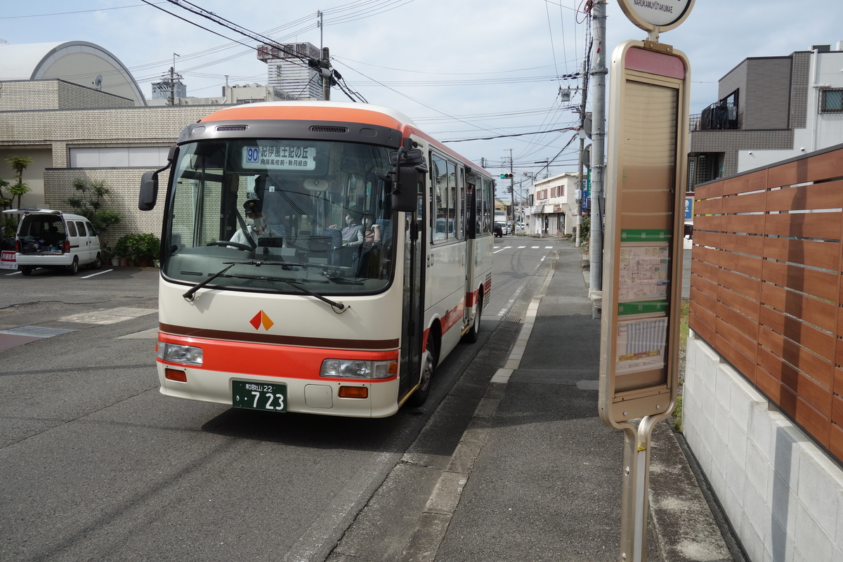 f:id:UrushiUshiru:20201021164355j:plain
