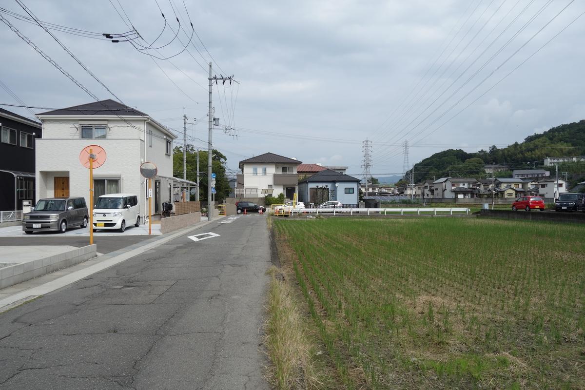 f:id:UrushiUshiru:20201021164520j:plain