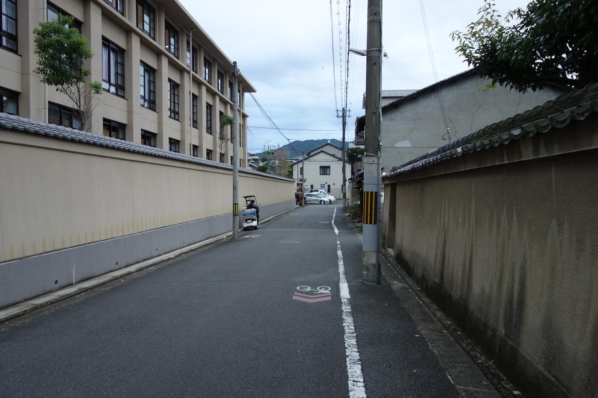 f:id:UrushiUshiru:20201021183842j:plain
