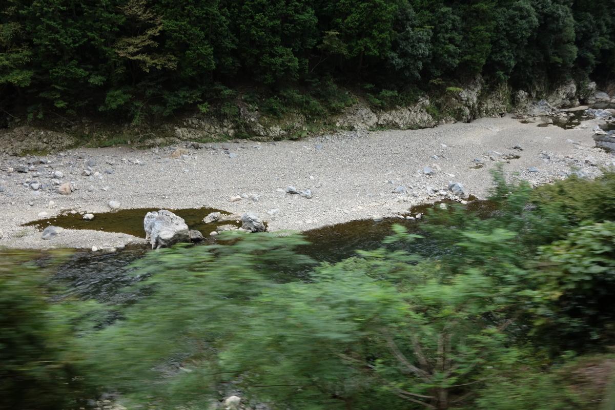 f:id:UrushiUshiru:20201026134302j:plain