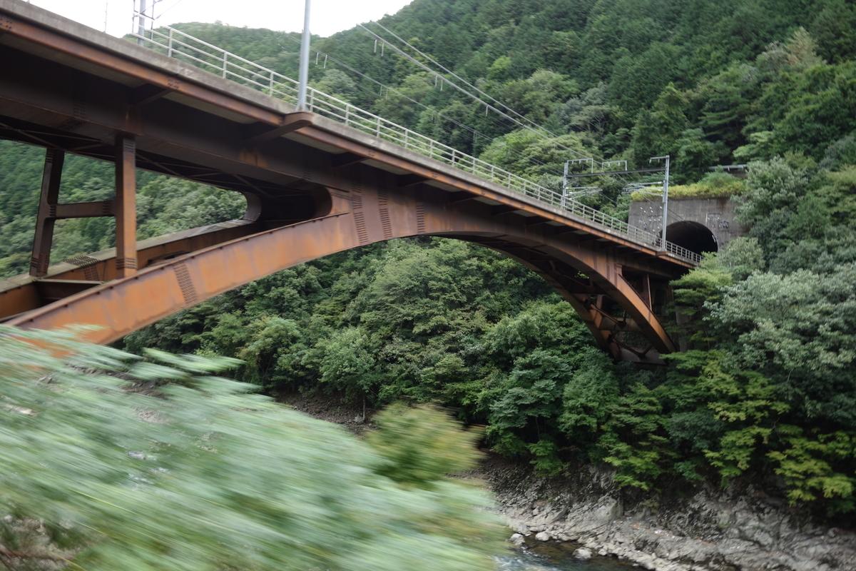 f:id:UrushiUshiru:20201026134719j:plain