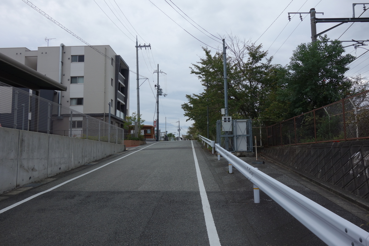 f:id:UrushiUshiru:20201026140252j:plain