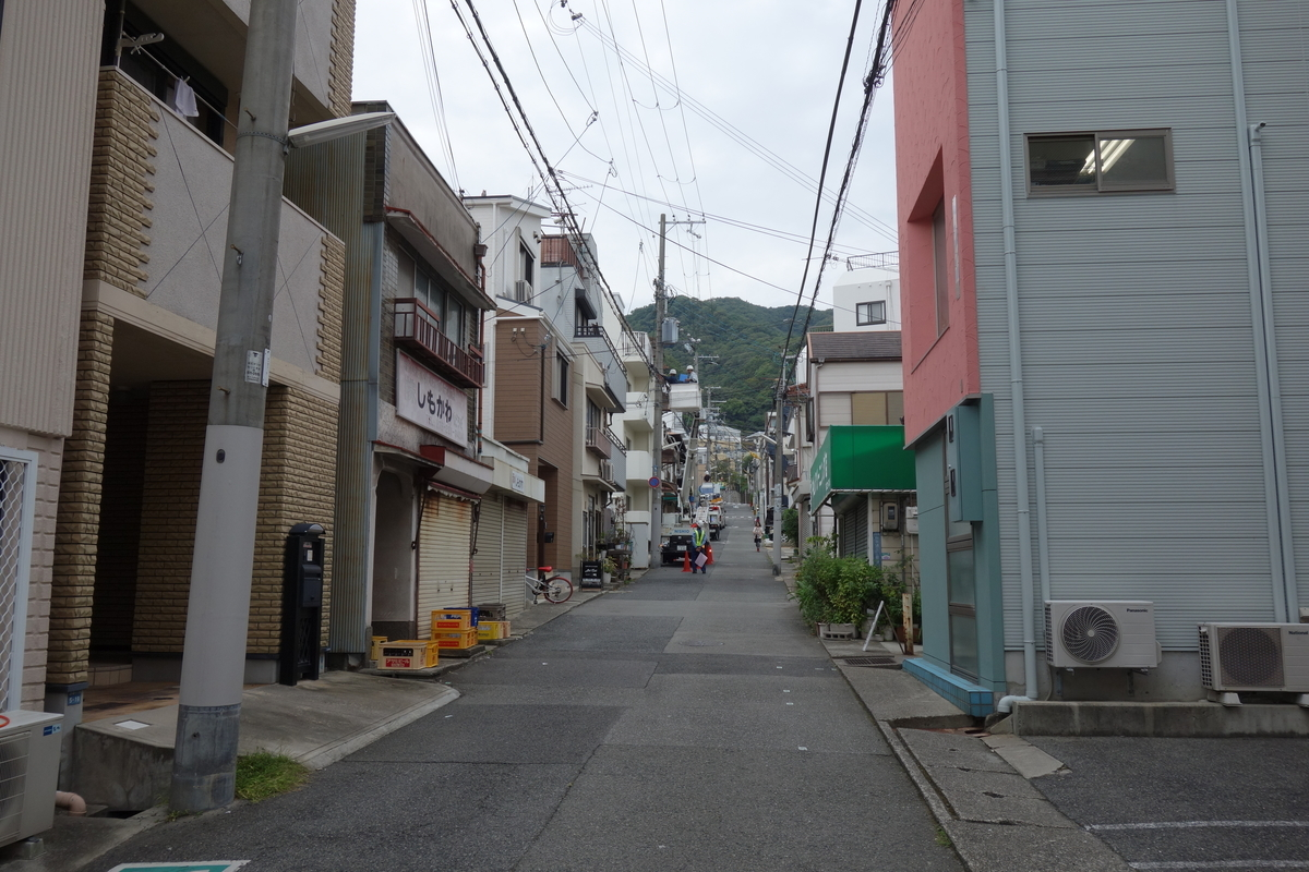 f:id:UrushiUshiru:20201026142151j:plain