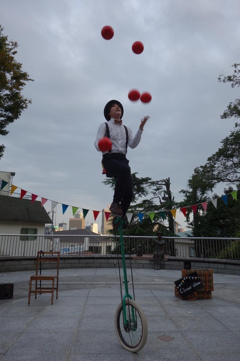 f:id:UrushiUshiru:20201026143900j:plain