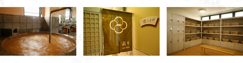 f:id:UrushiUshiru:20201026153655j:plain