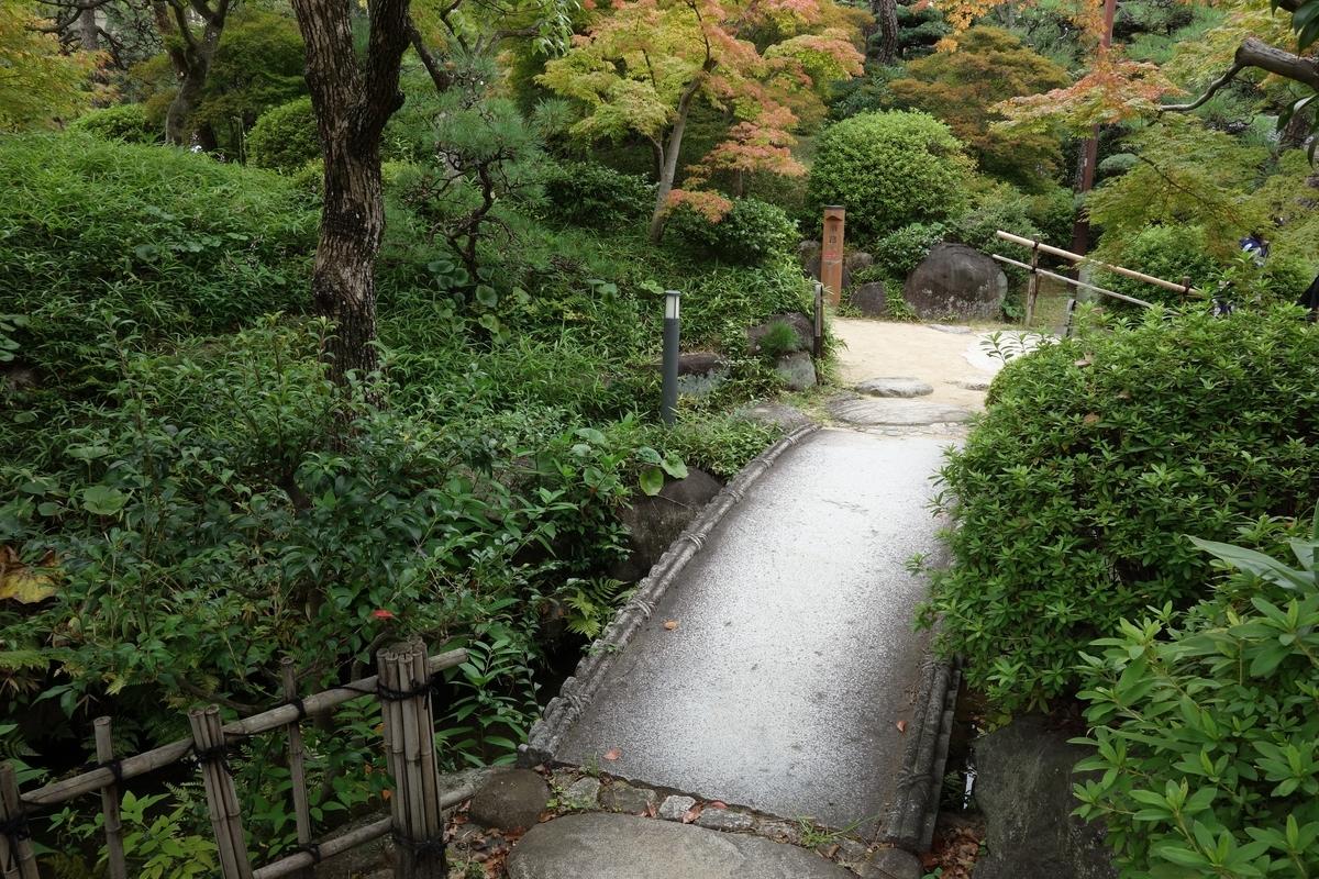 f:id:UrushiUshiru:20201103014959j:plain