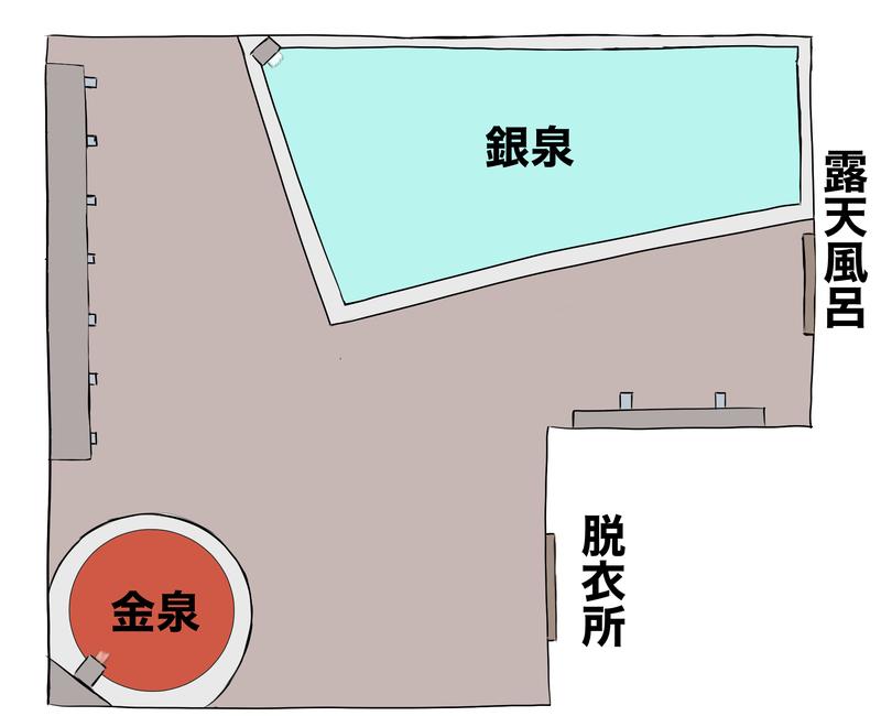 f:id:UrushiUshiru:20201103025651j:plain