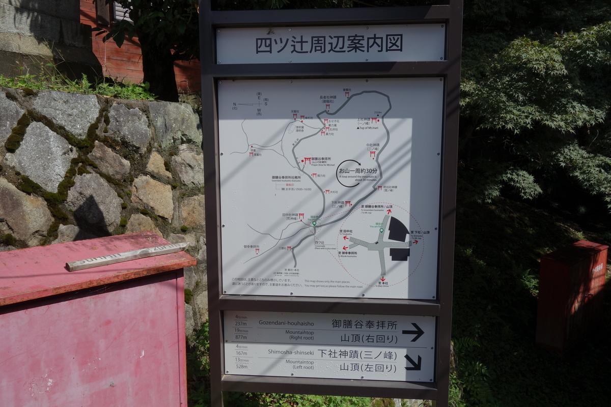 f:id:UrushiUshiru:20201103153826j:plain