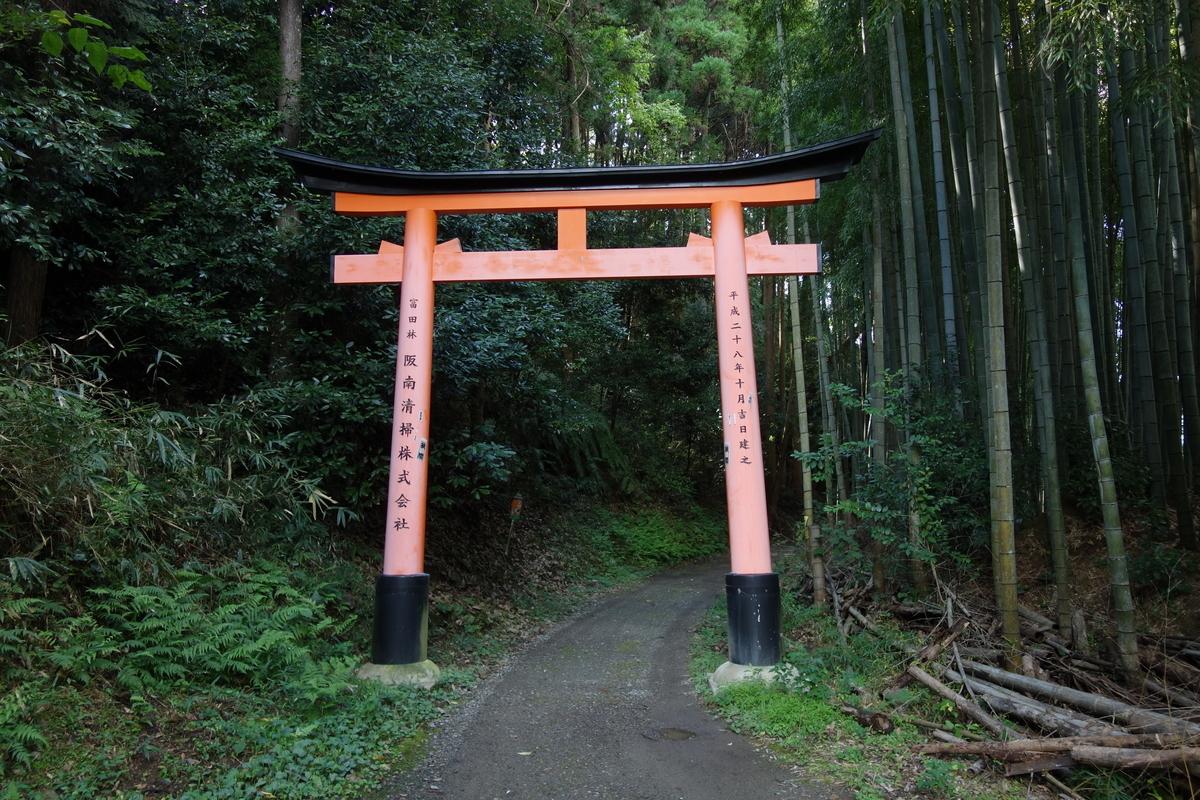 f:id:UrushiUshiru:20201103164233j:plain