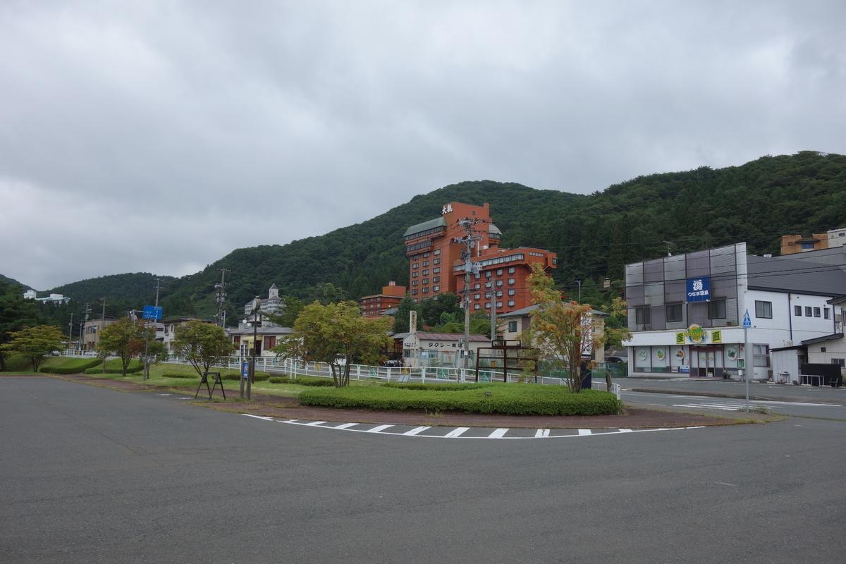 f:id:UrushiUshiru:20201103170333j:plain