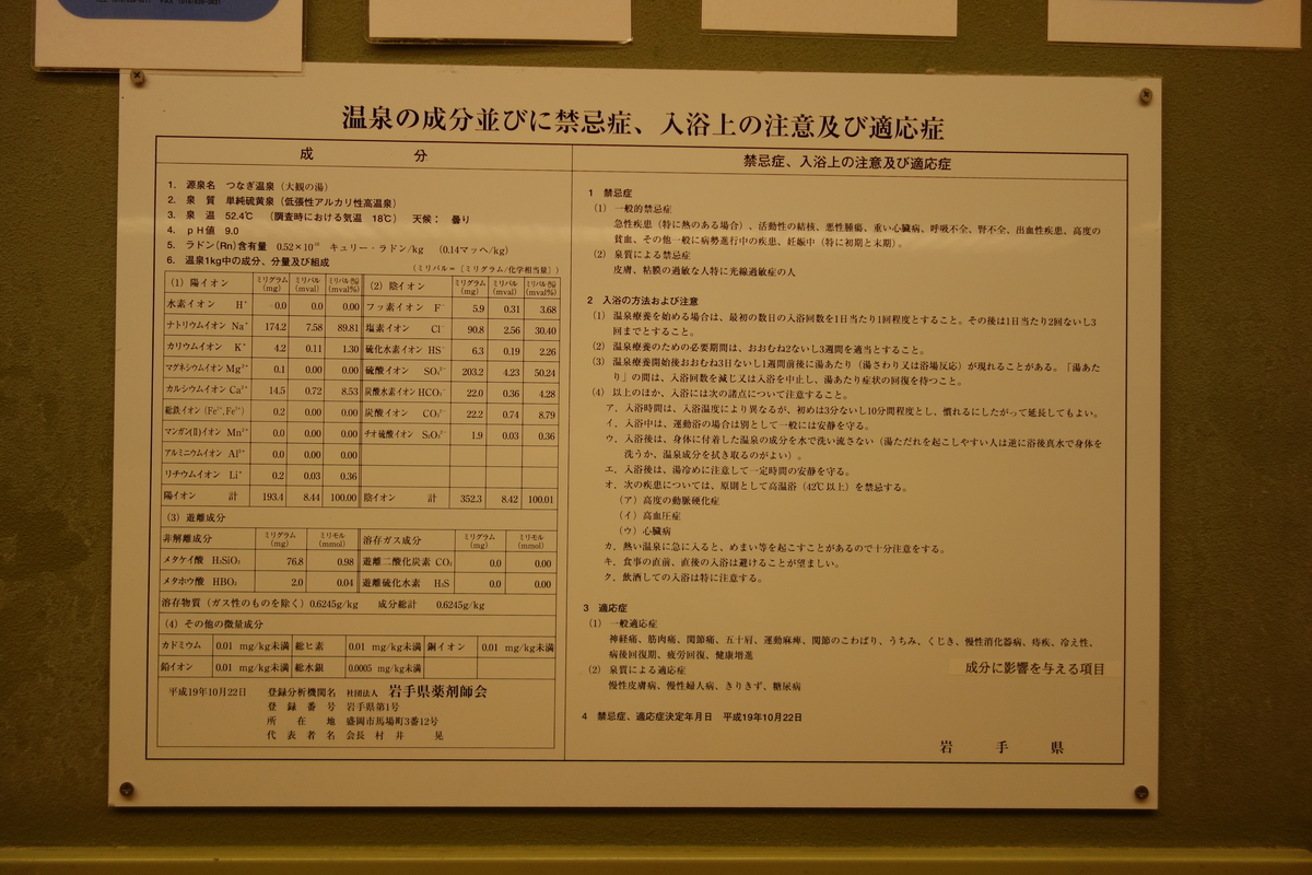 f:id:UrushiUshiru:20201103171159j:plain