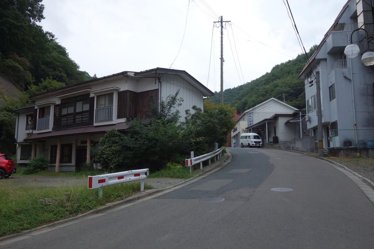 f:id:UrushiUshiru:20201103172037j:plain