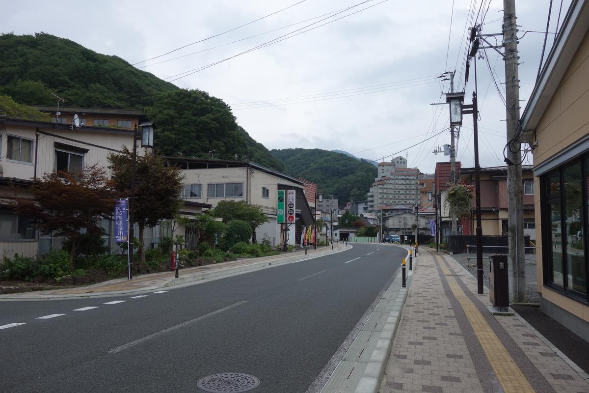f:id:UrushiUshiru:20201103172049j:plain