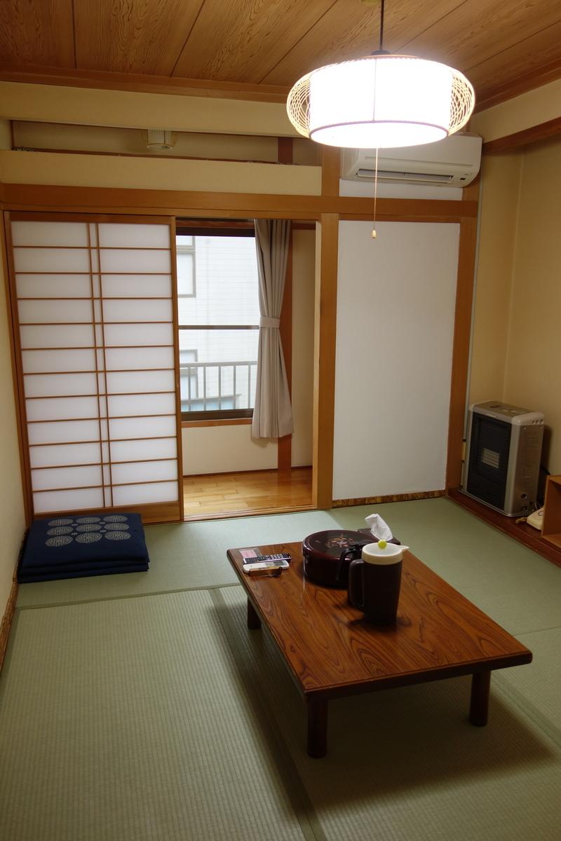 f:id:UrushiUshiru:20201103172349j:plain