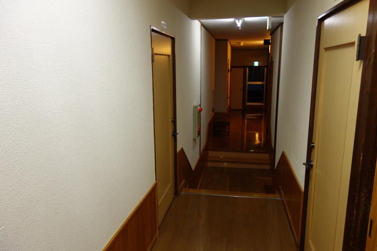 f:id:UrushiUshiru:20201103172629j:plain