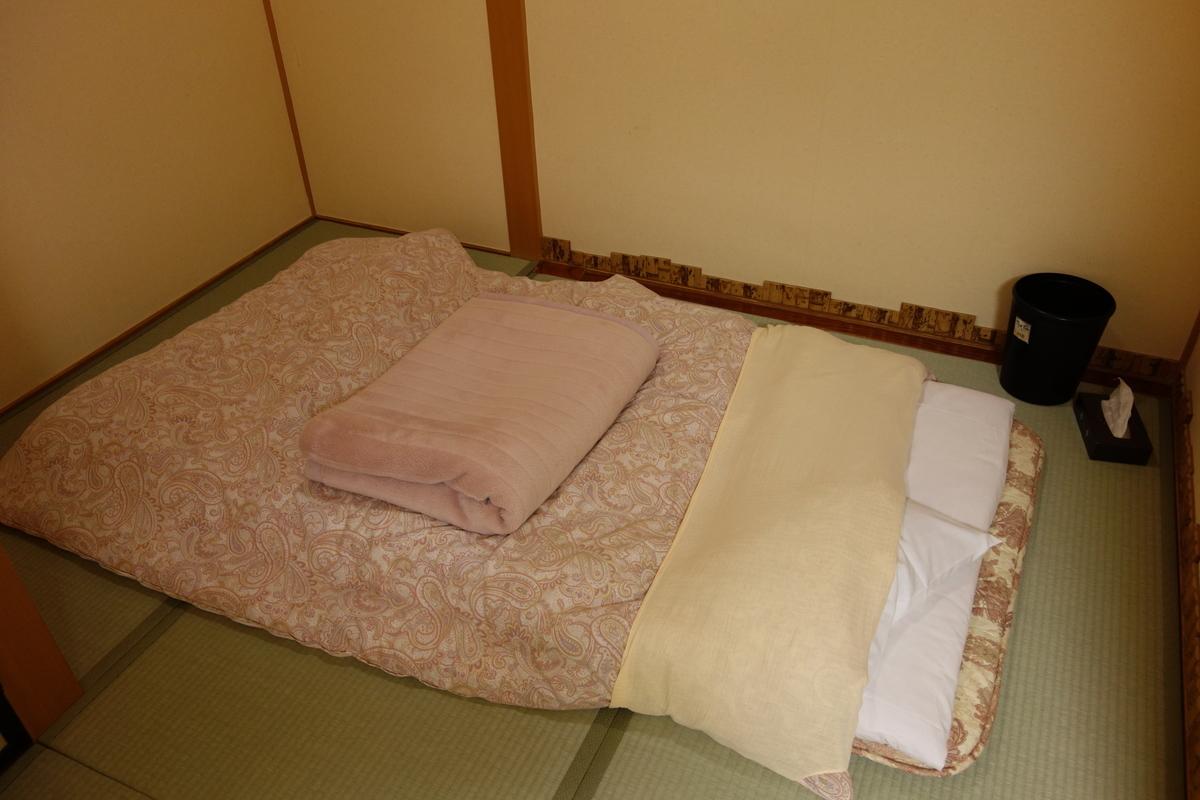 f:id:UrushiUshiru:20201103172737j:plain