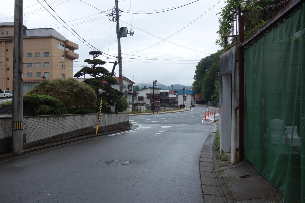 f:id:UrushiUshiru:20201103173857j:plain