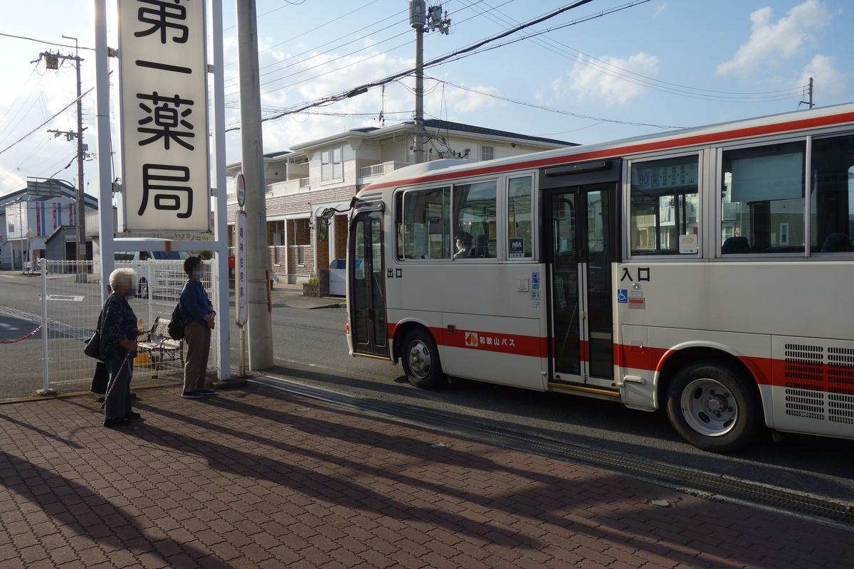 f:id:UrushiUshiru:20201103174648j:plain