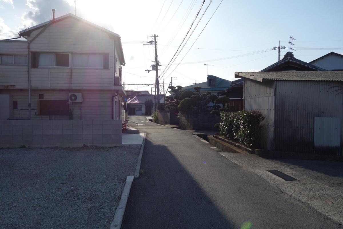 f:id:UrushiUshiru:20201103174759j:plain