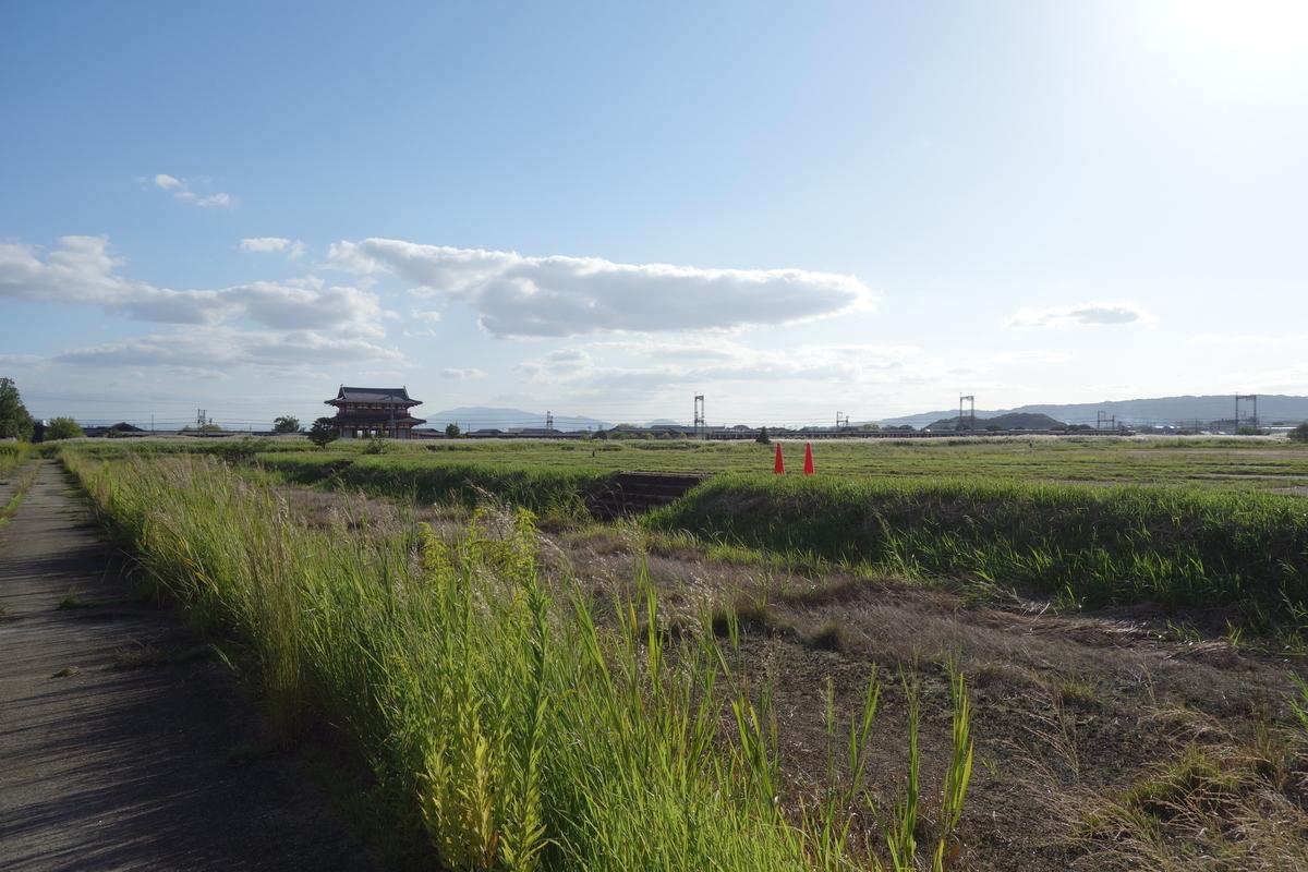 f:id:UrushiUshiru:20201105141530j:plain
