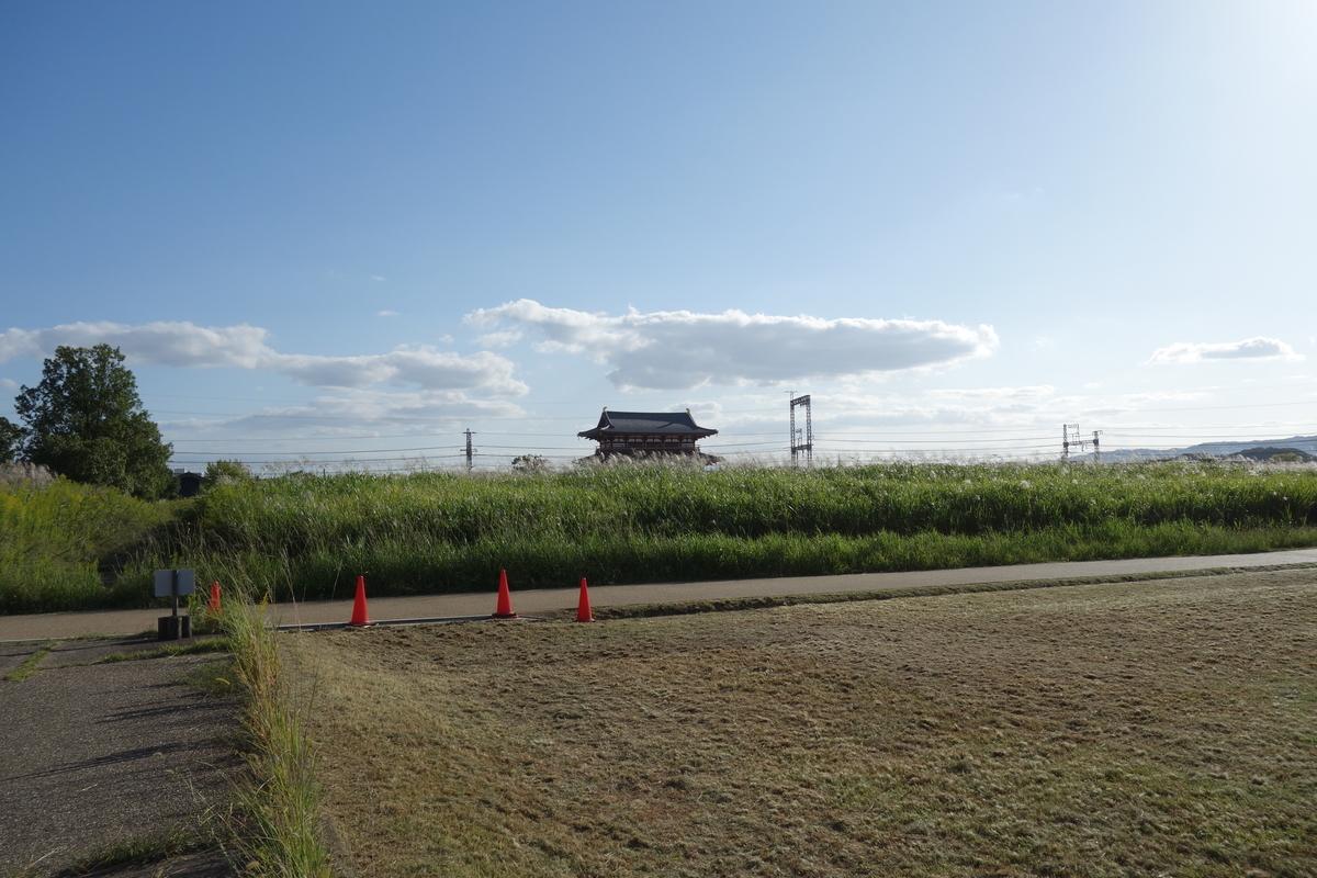 f:id:UrushiUshiru:20201105141645j:plain