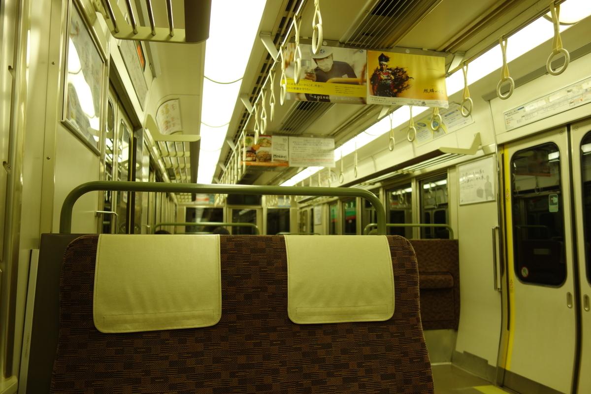 f:id:UrushiUshiru:20201108111431j:plain