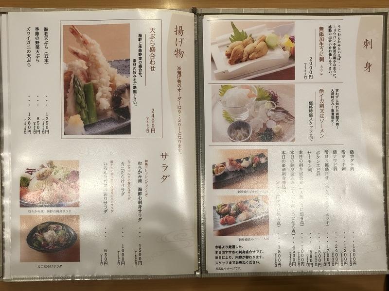 f:id:UrushiUshiru:20201120224124j:plain