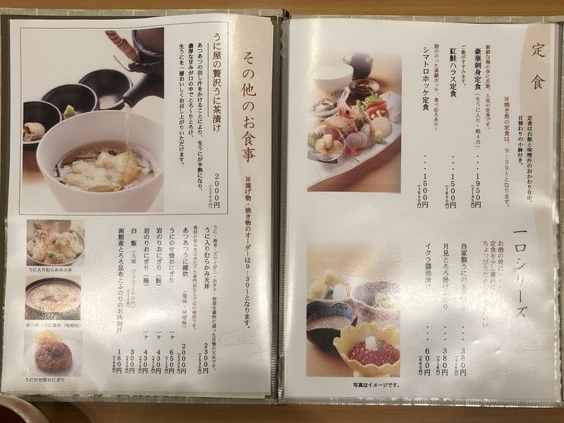 f:id:UrushiUshiru:20201120224139j:plain