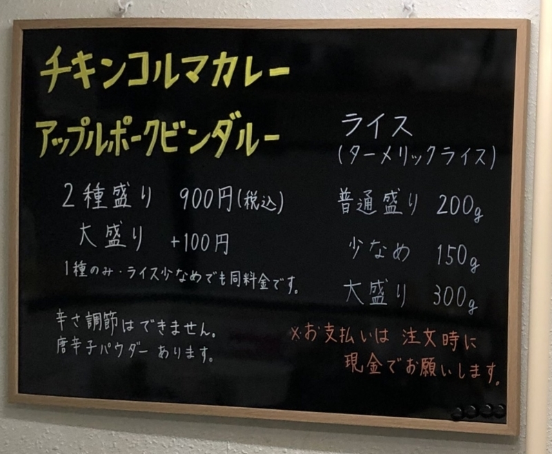 f:id:UrushiUshiru:20201129163314j:plain