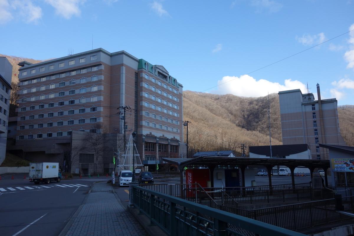 f:id:UrushiUshiru:20201204171609j:plain