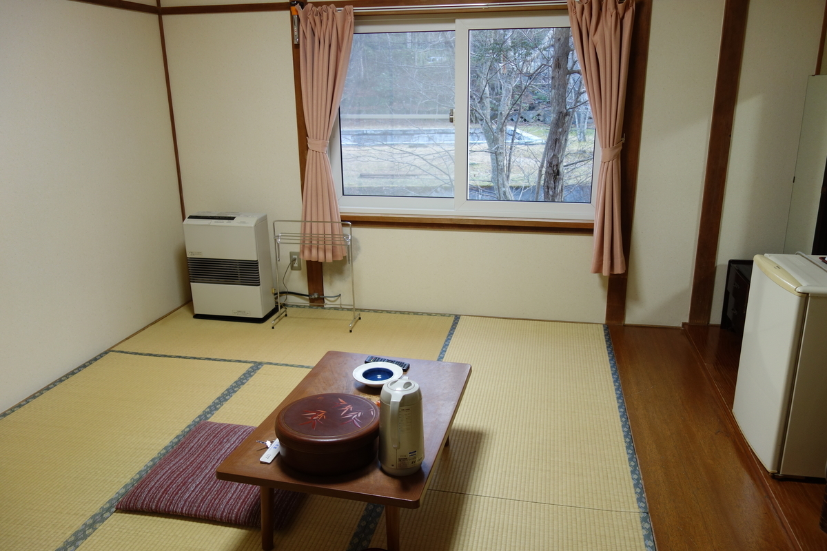 f:id:UrushiUshiru:20201204172848j:plain