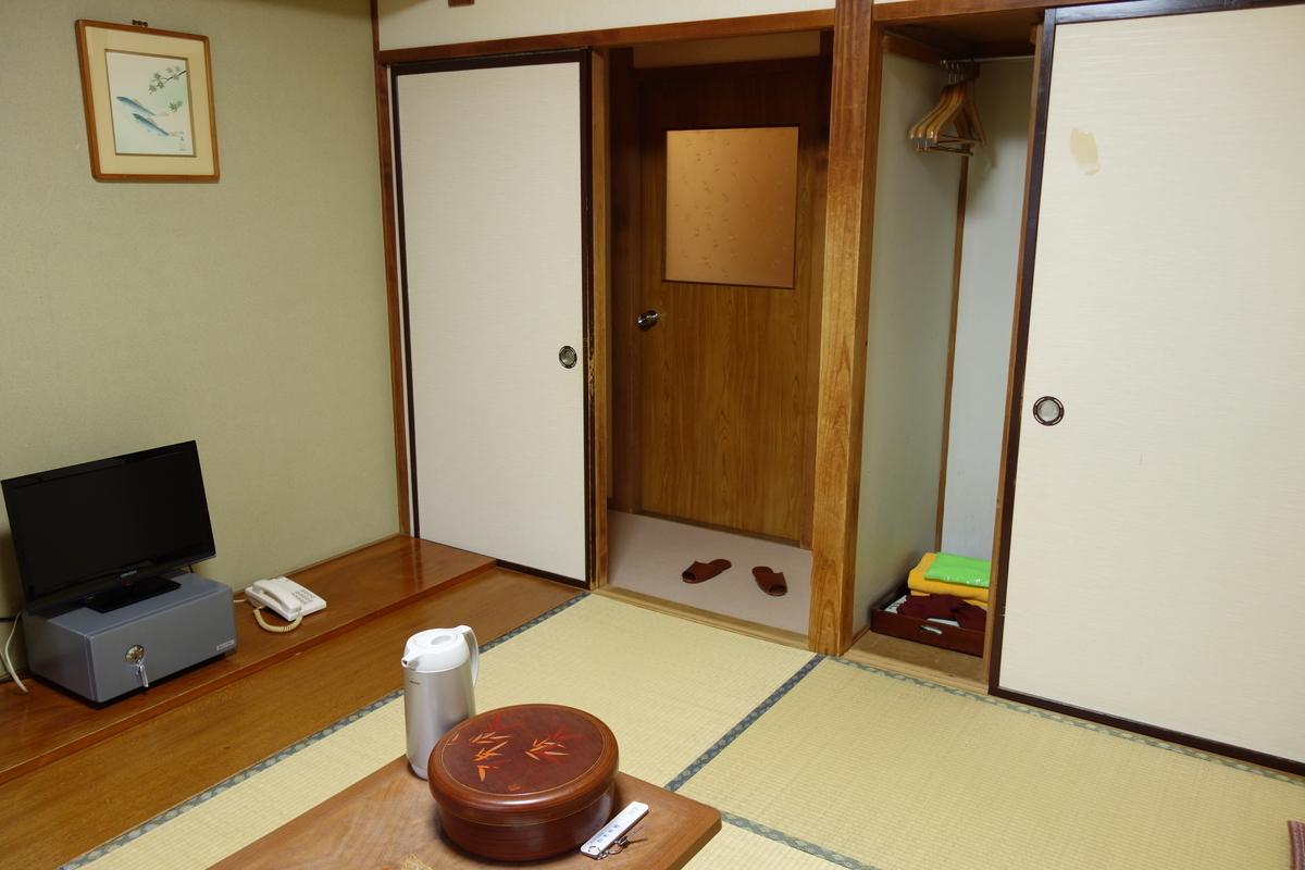 f:id:UrushiUshiru:20201204172935j:plain