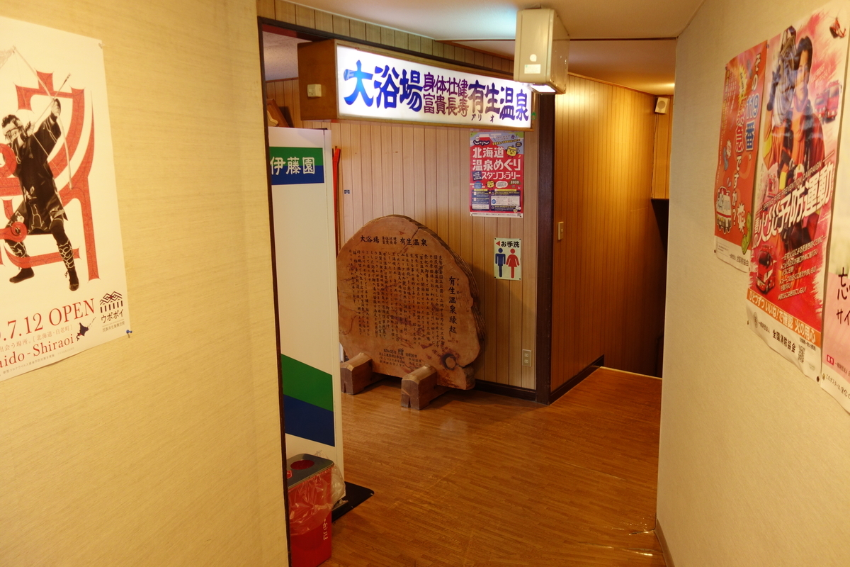 f:id:UrushiUshiru:20201204173855j:plain