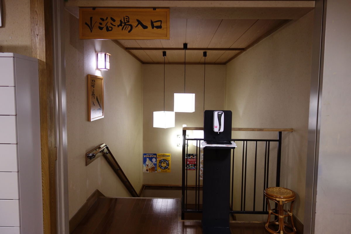 f:id:UrushiUshiru:20201204184443j:plain
