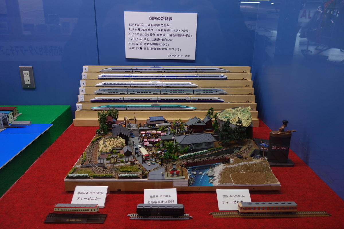 f:id:UrushiUshiru:20201207015649j:plain