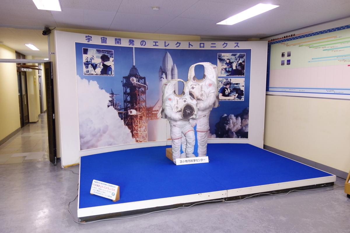 f:id:UrushiUshiru:20201207020404j:plain
