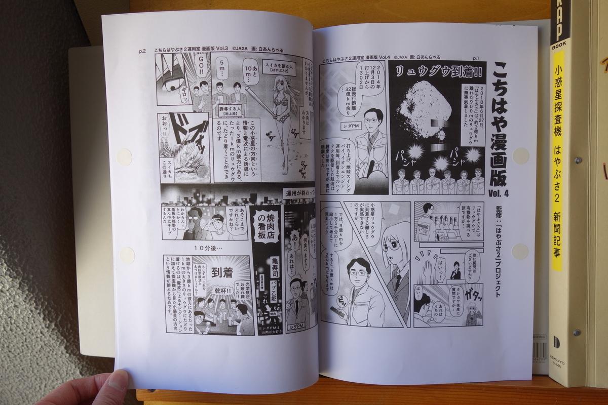 f:id:UrushiUshiru:20201207020431j:plain