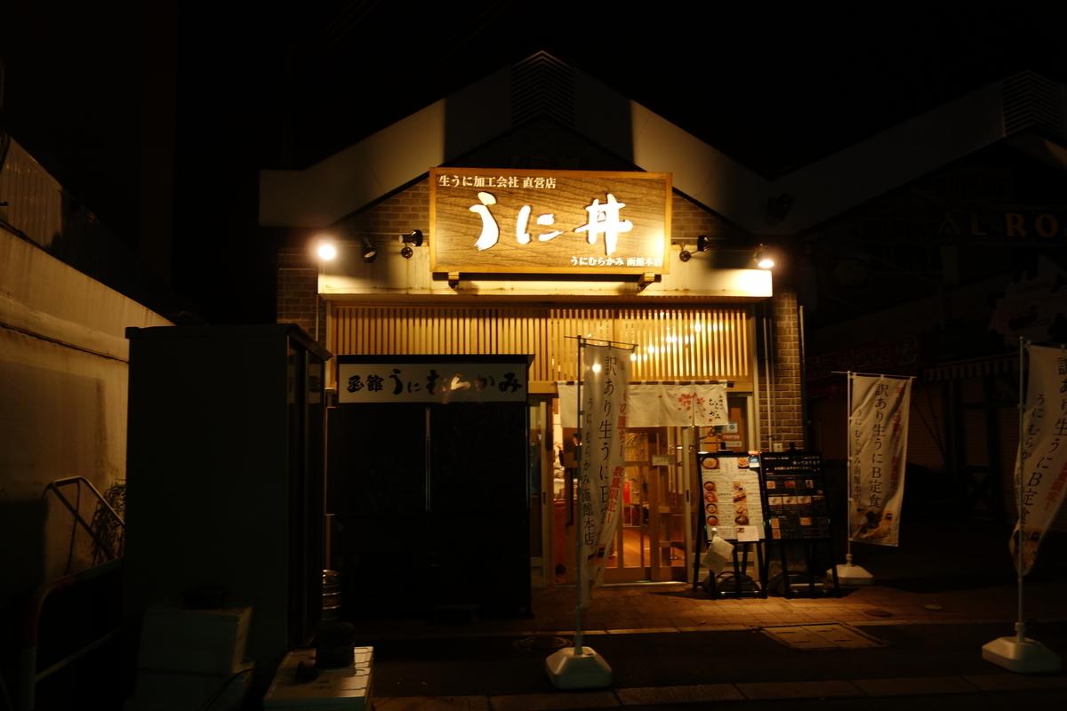 f:id:UrushiUshiru:20201207030442j:plain