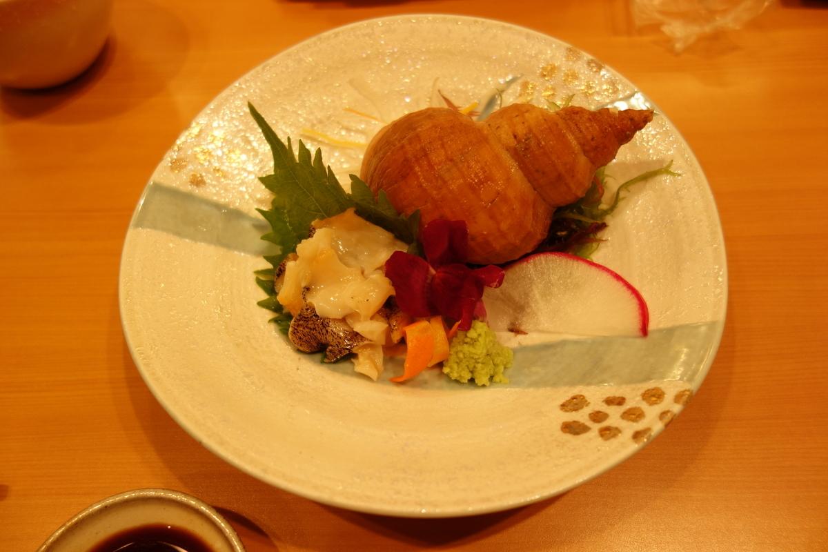 f:id:UrushiUshiru:20201207030734j:plain