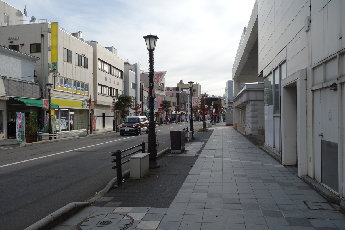 f:id:UrushiUshiru:20201207031046j:plain